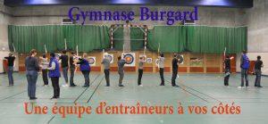 burgard-entraineurs-1