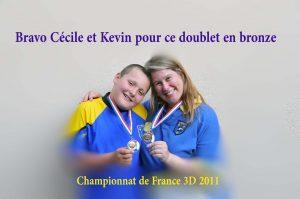 medaille-3d6435