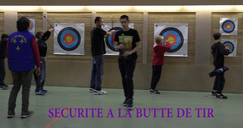 securite2