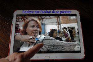 analyse-posture-psd