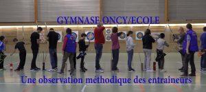 gymnase-oncy-1