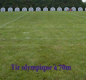 tir-olympique2