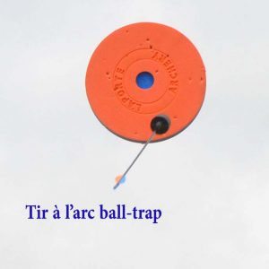 ball-trap19575